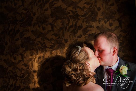Stuart & Emma wedding-10877