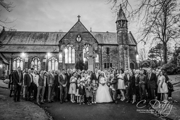 Matt & Sam Wedding-10788