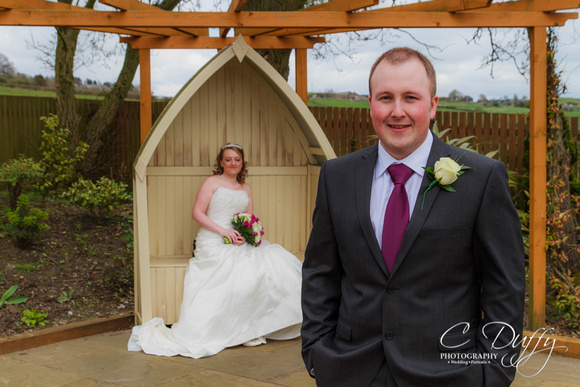 Stuart & Emma wedding-10505