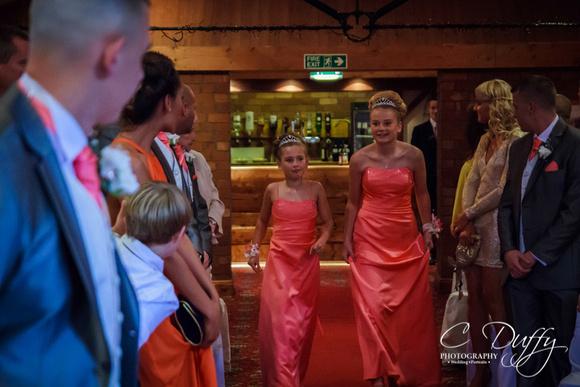 Paul & Karen Lane Wedding-10807