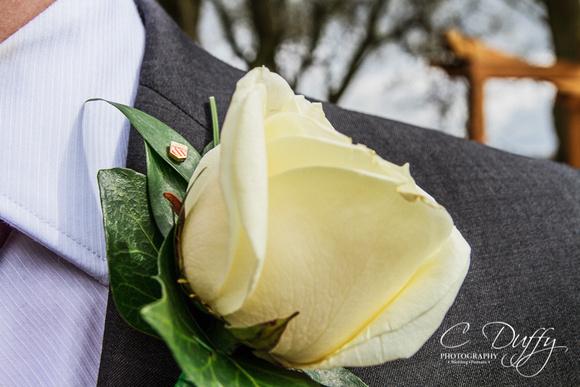 Stuart & Emma wedding-10095