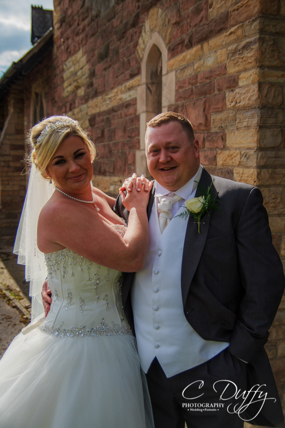 Stephen & Gemma wedding-11289