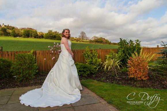 Stuart & Emma wedding-10789