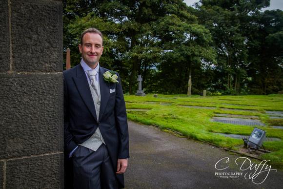 Andrew & Amy Wedding Photographs-10473