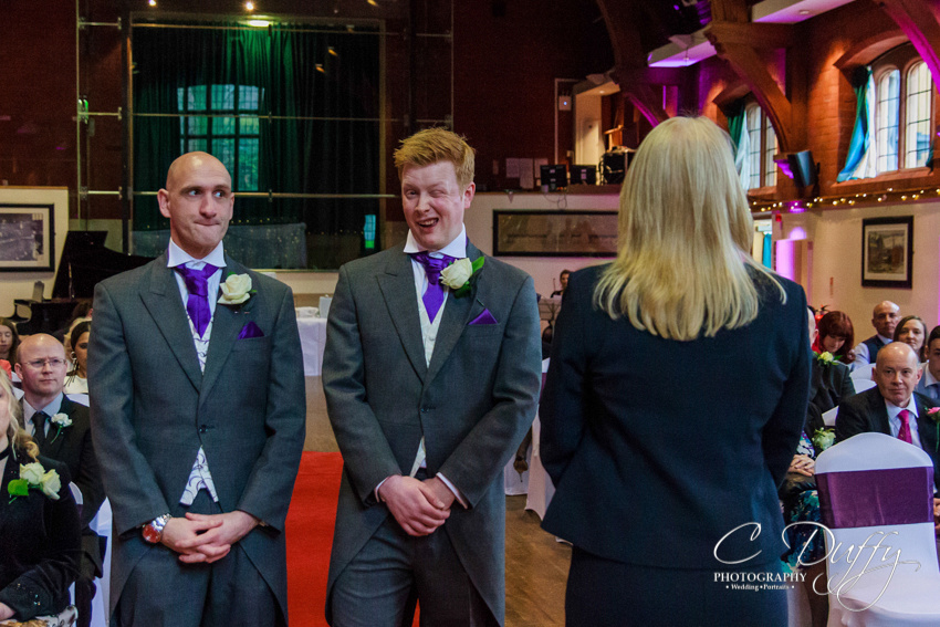 Rob & Laura wedding-10407