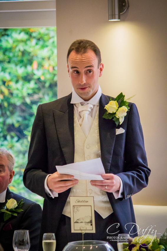 Andrew & Amy Wedding Photographs-11613