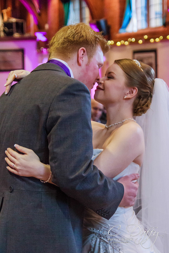 Rob & Laura wedding-10501