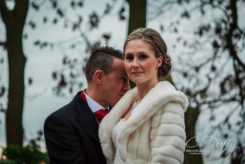 Richard & Katie Wedding Photographs-11119