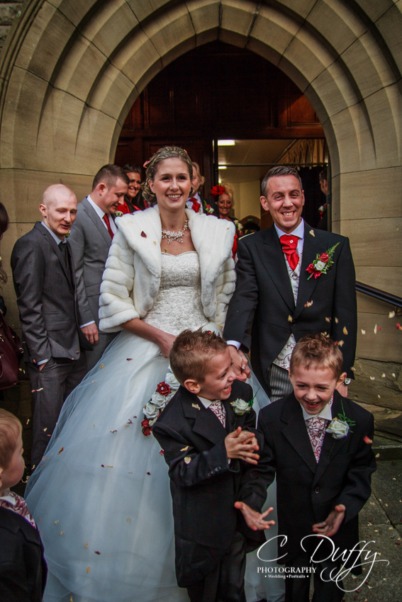Richard & Katie Wedding Photographs-10635