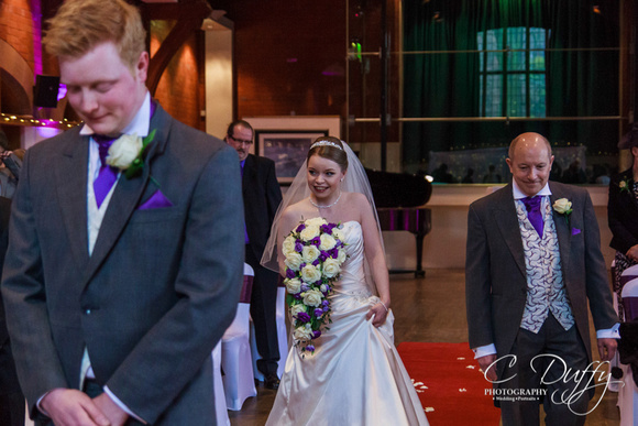 Rob & Laura wedding-10437