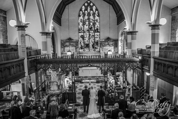 Andrew & Amy Wedding Photographs-10704