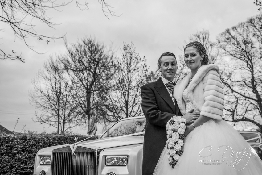Richard & Katie Wedding Photographs-10886