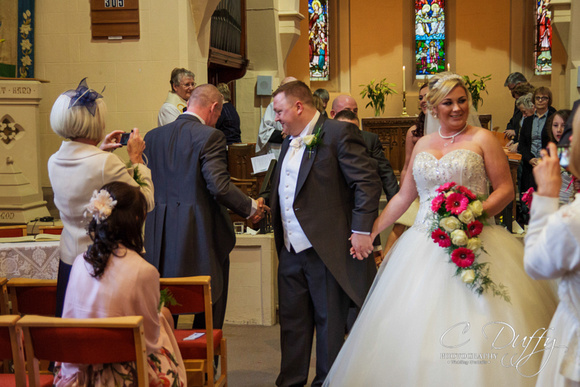 Stephen & Gemma wedding-11011