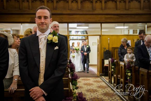 Andrew & Amy Wedding Photographs-10659