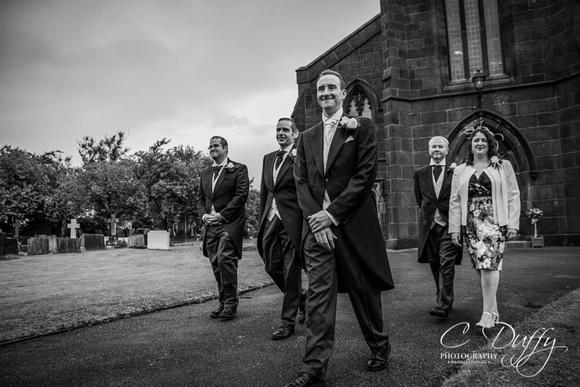 Andrew & Amy Wedding Photographs-10430