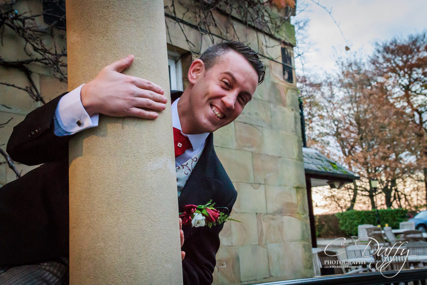 Richard & Katie Wedding Photographs-11073