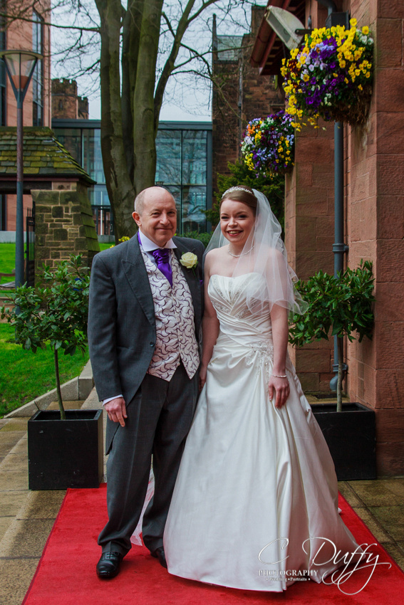 Rob & Laura wedding-10363