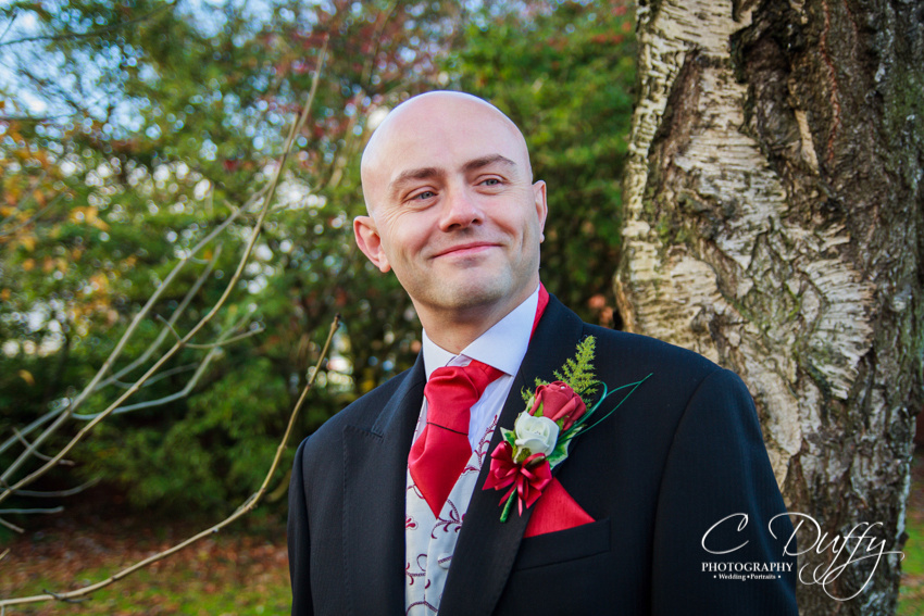 Richard & Katie Wedding Photographs-10297