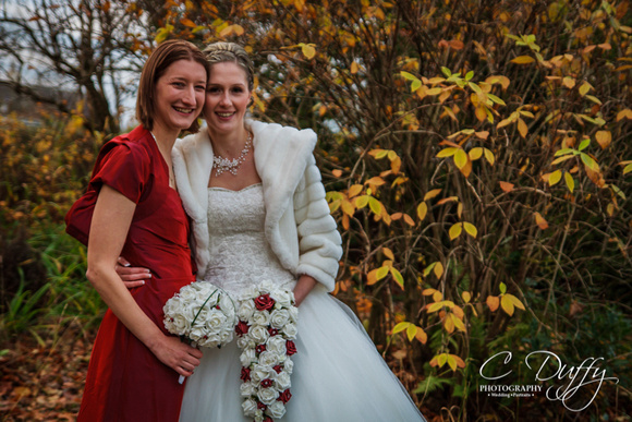 Richard & Katie Wedding Photographs-10747