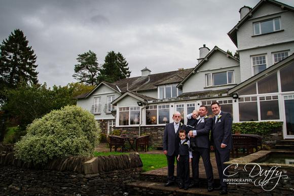 Chris & Alyson, Fayrer Garden Hotel-10351
