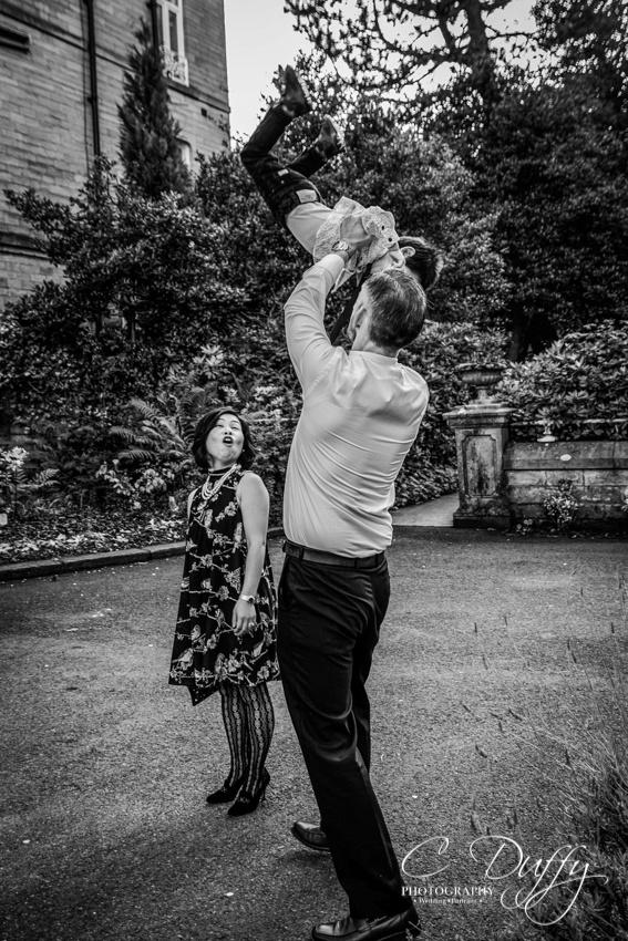 Andrew & Amy Wedding Photographs-11422