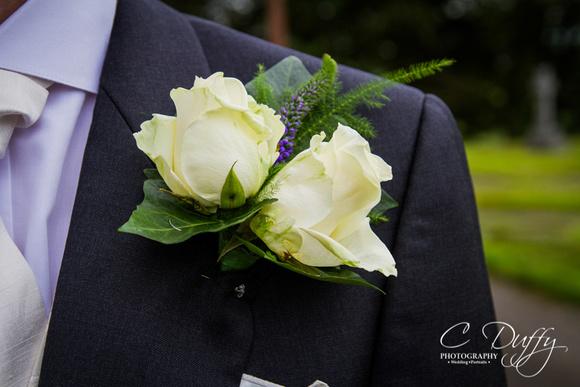 Andrew & Amy Wedding Photographs-10497
