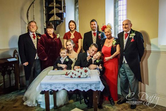 Richard & Katie Wedding Photographs-10577