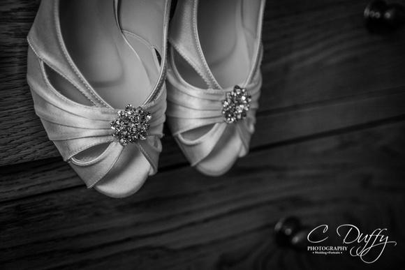 Andrew & Amy Wedding Photographs-10102