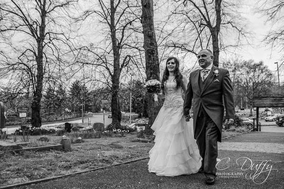 Jamie & Amy wedding-10378