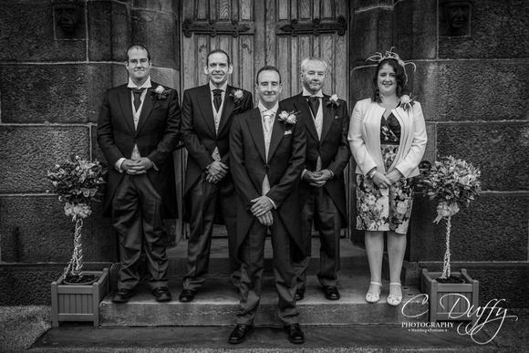 Andrew & Amy Wedding Photographs-10418