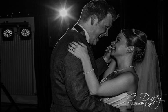 Rob & Laura wedding-11572