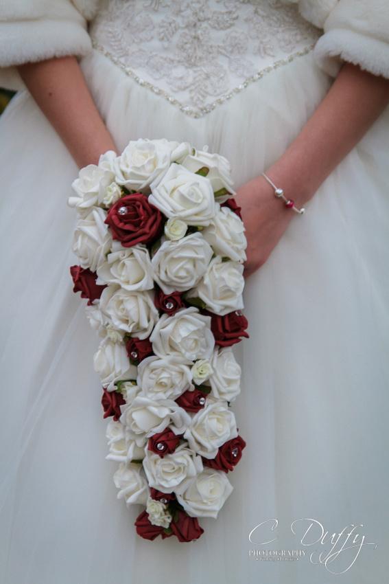 Richard & Katie Wedding Photographs-11063