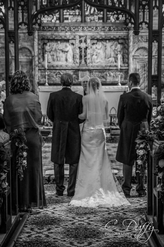 Andrew & Amy Wedding Photographs-10692