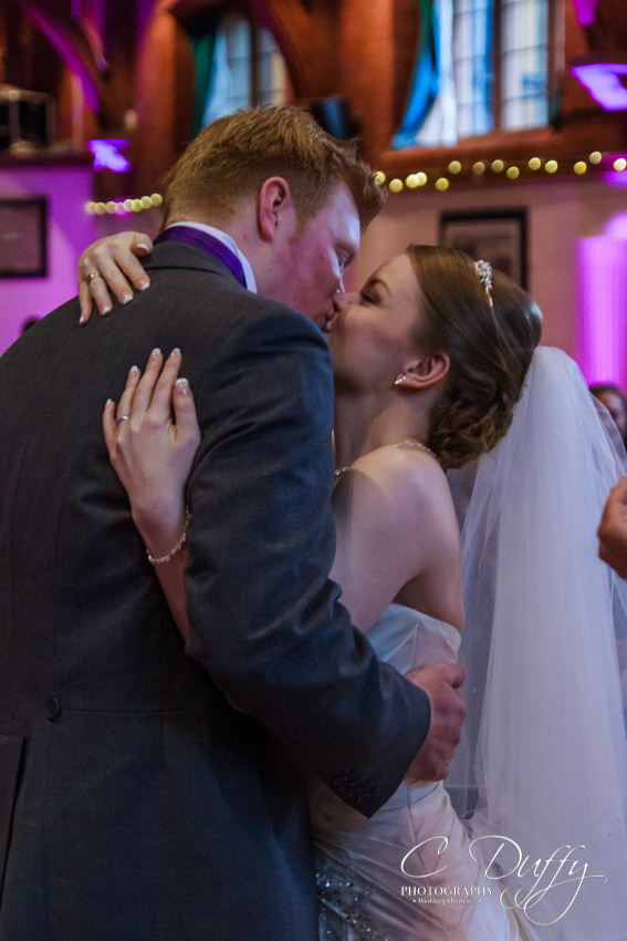 Rob & Laura wedding-10497