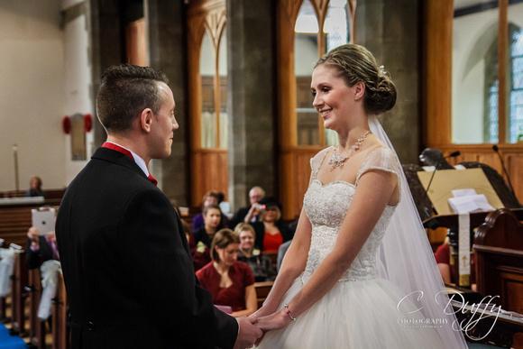 Richard & Katie Wedding Photographs-10483