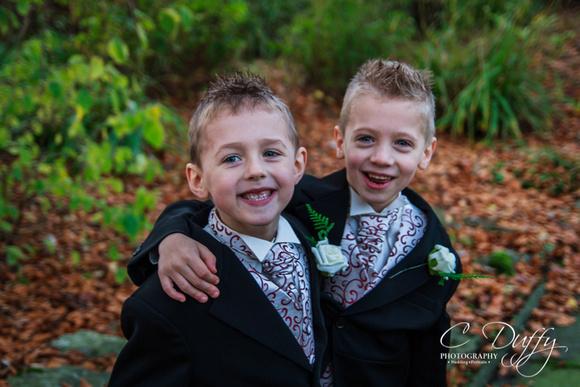 Richard & Katie Wedding Photographs-10783