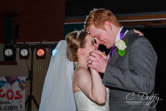 Rob & Laura wedding-11557