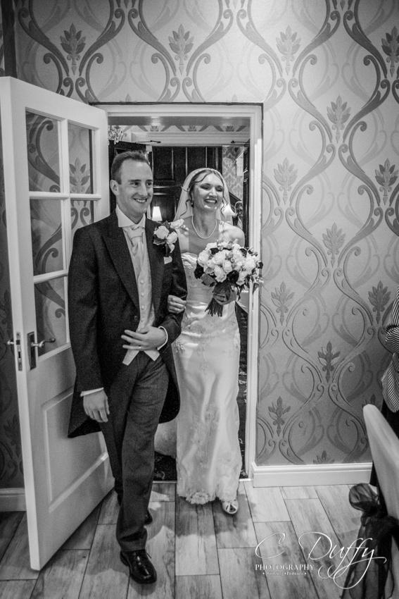 Andrew & Amy Wedding Photographs-11512