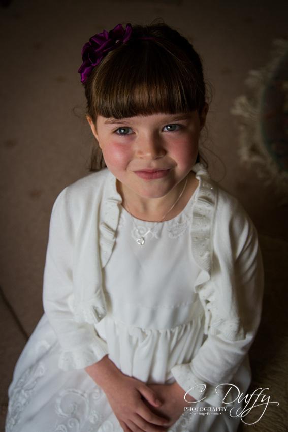 Andrew & Amy Wedding Photographs-10331