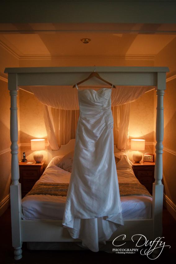 Chris & Alyson, Fayrer Garden Hotel-10005