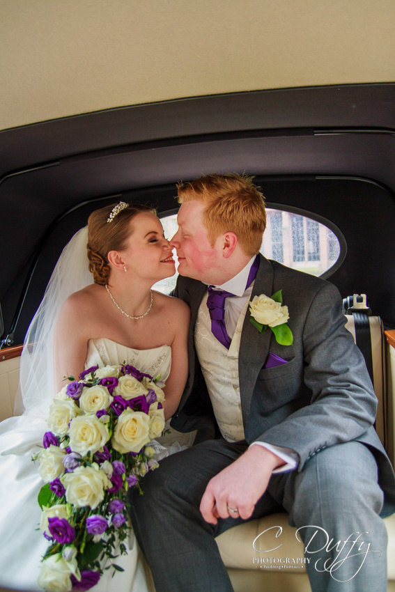 Rob & Laura wedding-10651
