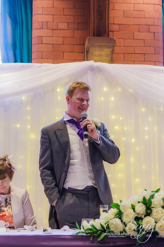 Rob & Laura wedding-11059