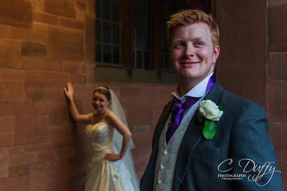 Rob & Laura wedding-11263