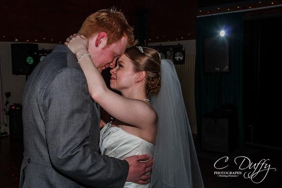 Rob & Laura wedding-11559