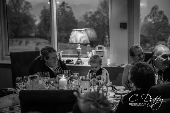 Chris & Alyson, Fayrer Garden Hotel-11090