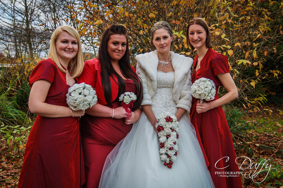 Richard & Katie Wedding Photographs-10759