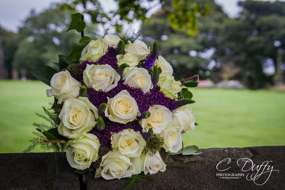 Andrew & Amy Wedding Photographs-10527