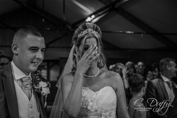 Paul & Karen Lane Wedding-10822