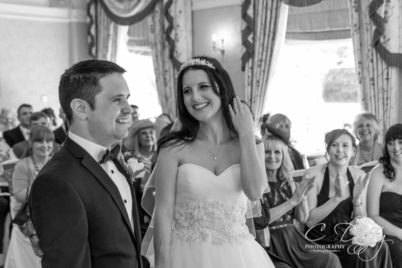 Dale & Natalie Wedding-10714