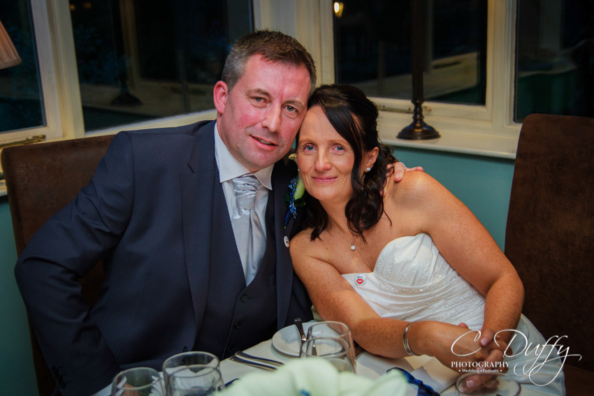 Chris & Alyson, Fayrer Garden Hotel-11180